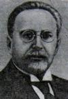 Самойлов Александр Филиппович
