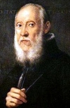 Якопо Сансовино