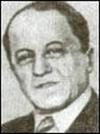 Саркисов Семен Александрович