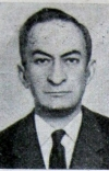Савич Павле