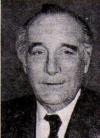 Савич Реля