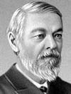 Іван Михайлович Сєченов .