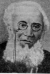 Семенов - Тян - Шанский Петр Петрович