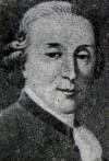 Сенебье Жан