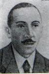 Сер6инов Иван Львович