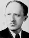 Серенсен Сергей Владимирович