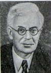 Сергиев Петр Григорьевич