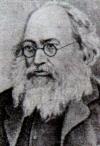 Северцов Николай Алексеевич