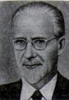 Северин Сергей Евгеньевич