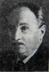 Шафер Владислав