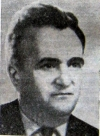 Шагинян Арташес Липаритович