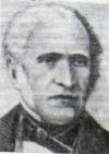 Шаль Мишель