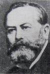 Шамберлан Шарль Эдуард
