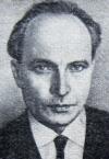 Шапиро Федор Львович