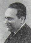 Шапиро Николай Иосифович