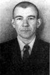 Шапошников Владимир Георгиевич