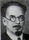 Шапошников Владимир Николаевич