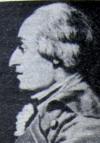 Шарль Жак Александр Цезар