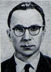 Шарвин Юрий Васильевич