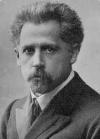 Шатерников Михаил Николаевич