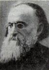 Шатуновский Самуил Иосифович