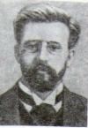 Щастный Сергей Михайлович