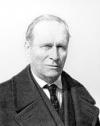 Щукарев Сергей Александрович