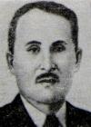 Шехурдин Алексей Павлович