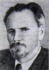 Шенников Александр Петрович