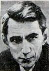 Шеннон Клод Элвуд