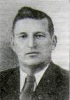 Шевченко Андрей Степанович
