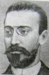 Шевяков Владимир Тимофеевич