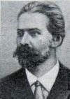 Шиллер Николай Николаевич