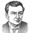 Шилов Николай Александрович