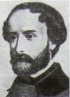Шимпер Андреас Франц Вильгельм