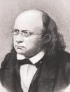 Шимпер Карл Фридрих