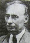 Шишкин Борис Константинович