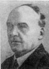Шитт Петр Генрихович