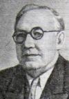 Шивицкис Пранцишкус
