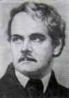 Шлейден Маттиас Якоб