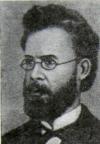 Шмальгаузен Иван Федорович