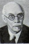 Шмальгаузен Иван Иванович