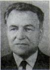 Шманенков Николай Александрович