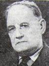 Шмидт Александр Александрович