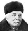 Шмидт Петр Юльевич