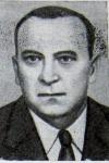 Шорм Франтишек