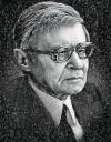 Шорыгин Петр Павлович