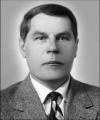 Шостаковский Михаил Федорович