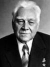 Шпак Владимир Степанович