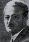 Шпеман Ганс